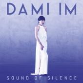Dami Im - Sound of Silence artwork