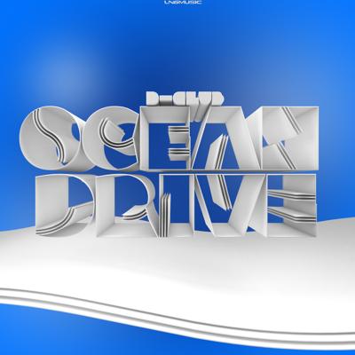 D-Club-Ocean Drive