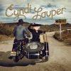 Detour, Cyndi Lauper
