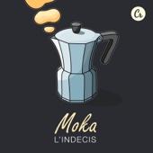 Moka - EP