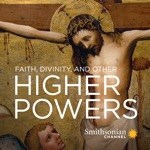 Faith, Divinity, and Other Higher Powers, Season 1