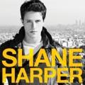 Shane Harper Hold You Up