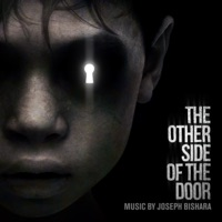 The Other Side of the Door (Original Motion Picture Soundtrack)