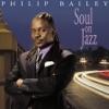 Imagem em Miniatura do Álbum: Soul On Jazz