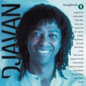 Songbook Djavan, Vol. 1