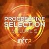Infrasonic Progressive Selection, Vol. 5