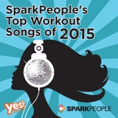 SparkPeople's Top Workout Songs of 2015