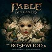 Fable Legends: The Rosewood (Original Soundtrack)