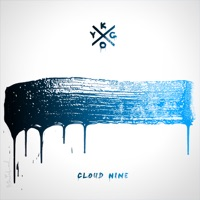 Stole the Show (feat. Parson James) - Kygo