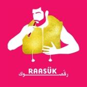 Raasük - Mashrou' Leila