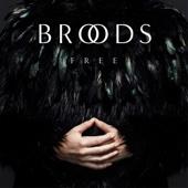 Broods - Free artwork