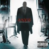 American Gangster, JAY Z