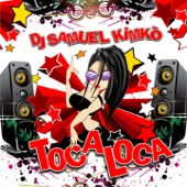 Toca Loca (Video Mix)