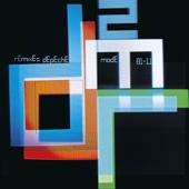 Remixes 2: 81-11 (Deluxe Version)
