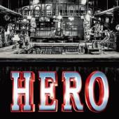 「HERO」-Main Title-2015
