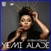 King of Queens - Yemi Alade