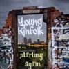 Starting Again (feat. Demi Lovato) - Single, Young Kinfolk