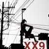 XX9 - Single