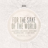 For the Sake of the World cover art