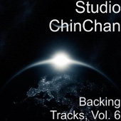 Backing Tracks, Vol. 6