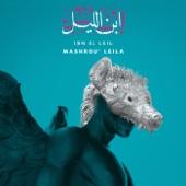 Ibn El Leil - Mashrou' Leila