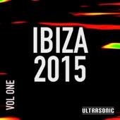 Ibiza 2015, Vol. 1
