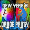 New Year's Dance Party
