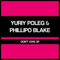 POLEG, Yuriy - Don't Give Up