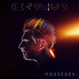 Geronimo - Possédés