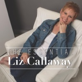 Liz Callaway - Once Upon a December (From the