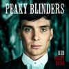 Red Right Hand (Peaky Blinders) - Single, Nick Cave & The Bad Seeds