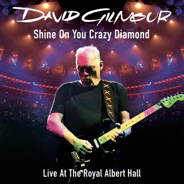 shine on you crazy diamond full song download