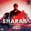 Sharabi - Single - RDB