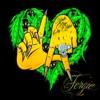Imagem em Miniatura do Álbum: L.A.LOVE (la la) - Single