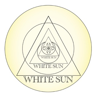 White Sun – White Sun