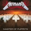 Master of Puppets, Metallica