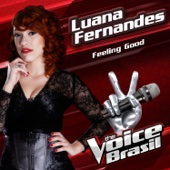 Feeling Good (The Voice Brasil)