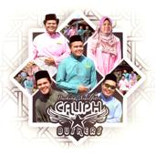 Suasana Di Hari Raya - Caliph Buskers