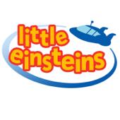 Little Rocket Vine Remix (Einsteins Hip Hop Version)