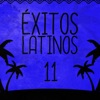 Éxitos Latinos (Volumen 11), Black and White Orchestra