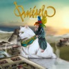 Adan Cruz - Charla Pendiente Album Cover