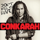 Don't Kill My Love - EP