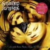 Live At the Riviera Theatre, Chicago IL October 23, 1995, Smashing Pumpkins