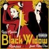 Black Widow Remixes feat Rita Ora