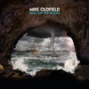 Man On the Rocks - Single, Mike Oldfield