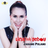 Download Lagu MP3 Lina 'Lady' Geboy - Jarang Pulang