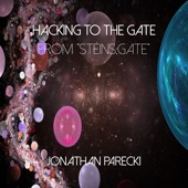 Hacking to the Gate (from