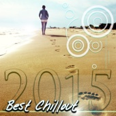 Best Chillout 2015