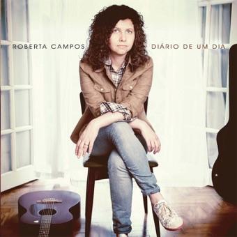 Diário de um Dia – Roberta Campos