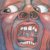 In the Court of the Crimson King (Expanded Edition)